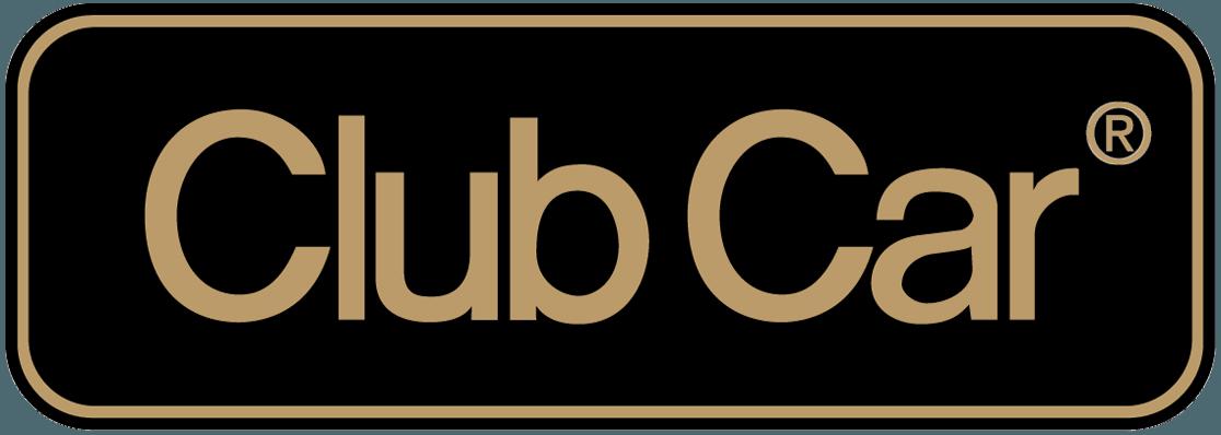 Club Car Jet Skis for Sale