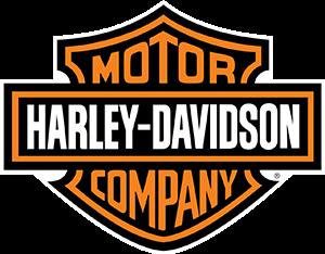 Harley-Davidson Jet Skis for Sale