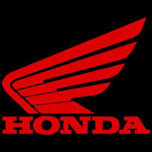 Honda-Jet Skis