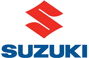 Suzuki-Two Seater-Personal Watercrafts