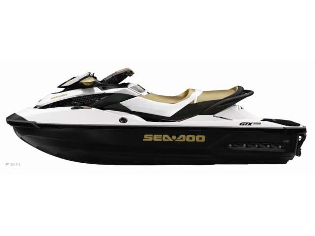 2012 Gtx 155 For Sale - Sea Doo PWCs - PWC Trader