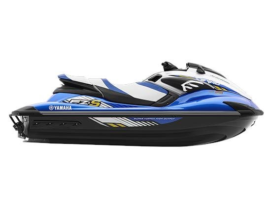 2016 Yamaha Fz S Jet Skis For In Tennessee