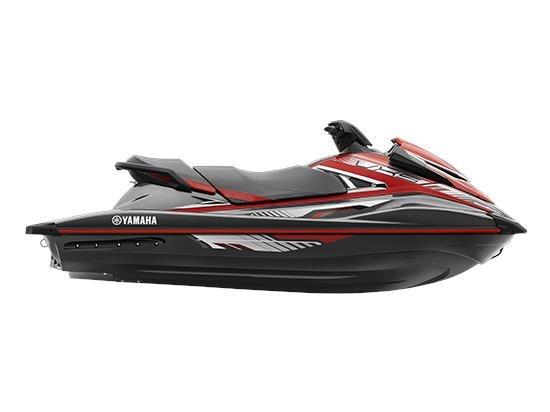 2016 Yamaha VXS PWCs For Sale: 1 PWCs - PWCTrader.com