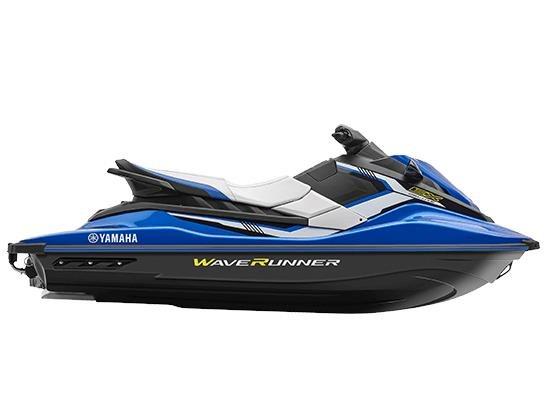 2017-Yamaha-EX-DELUXE-Jet Skis