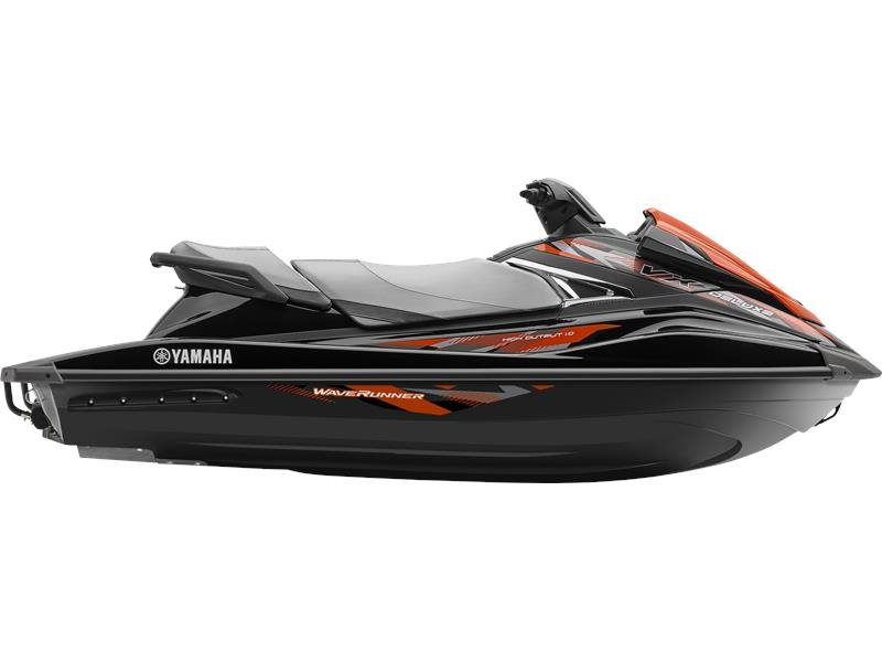 2017-Yamaha-VX-DELUXE-Jet Skis